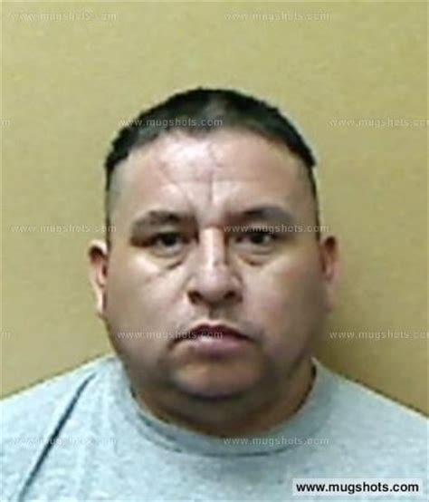 nash county mugshots gustavo g villanueva mugshot gustavo g villanueva arrest