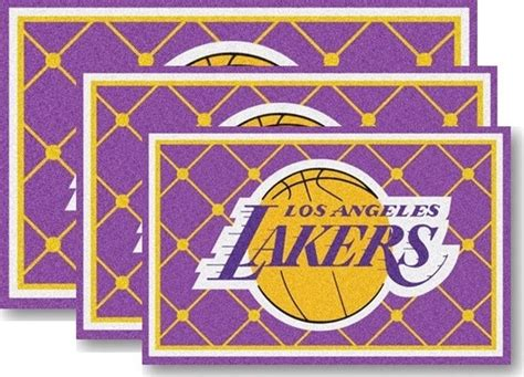 lakers area rug 142 best images about bryant black mamba on black mamba los angeles and