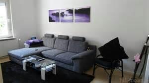 neues wohnzimmer neues wohnzimmer mit sb417 und yamaha sb417 stereo