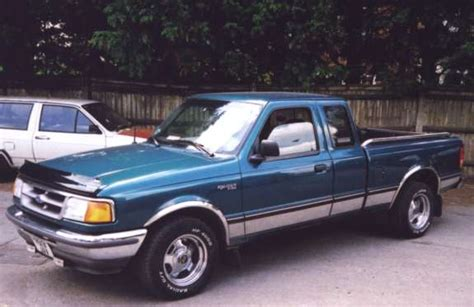 manual cars for sale 1996 ford ranger regenerative braking ford ranger 1996 reviews prices ratings with various photos