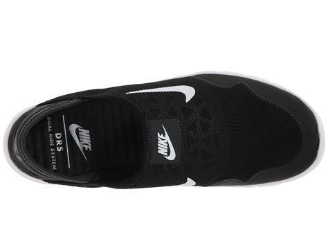 Nike Vegasus Slip On 2 nike orive slip on