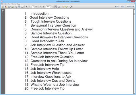 Tax Intern Resume Sample – Free Sample Of CV Resume: Best Intern Resume