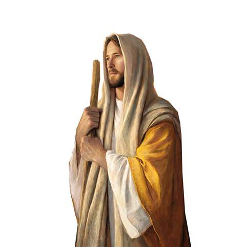 imagenes png de jesus 174 blog cat 243 lico gotitas espirituales 174 domingo 16 de