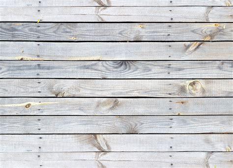 driftwood atrafloor