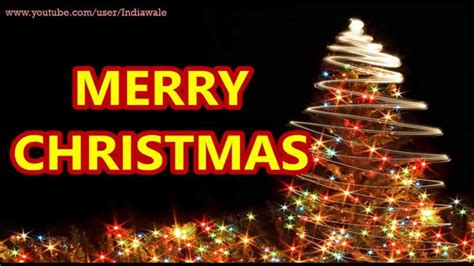 merry christmas  happy christmas wishes greetingse