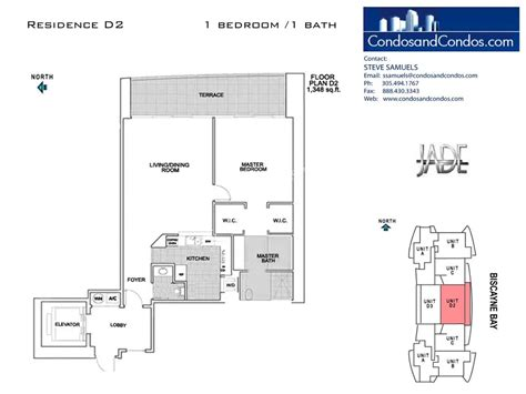 jade brickell floor plans jade brickell floor plans 28 images jade brickell