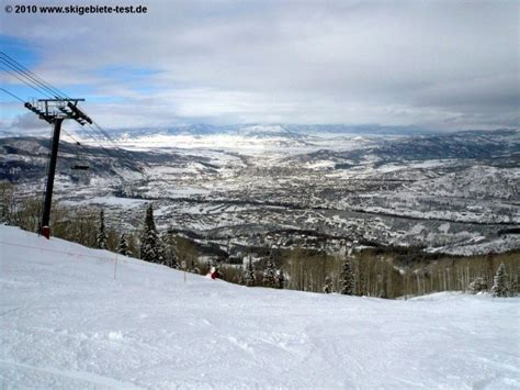 steamboat lift tickets lift ticket prices steamboat rates ski pass
