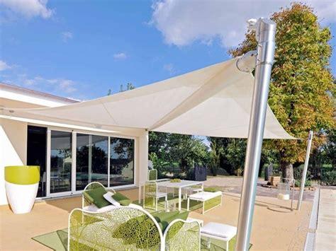 il giardino di e sole tende giardino tende da interni tenda da sole per il