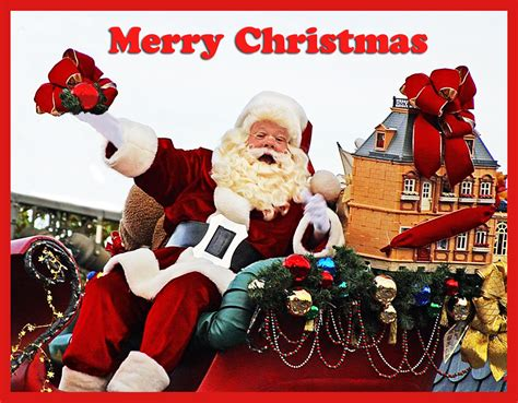 free christmas cards santa claus cards free printable christmas cards free printable greeting cards