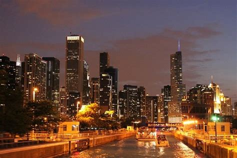 chicago boat tours cheap wendella sightseeing boats chicago il top tips before