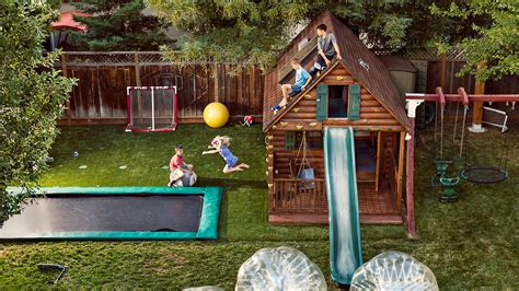 anti helicopter parents plea  kids play