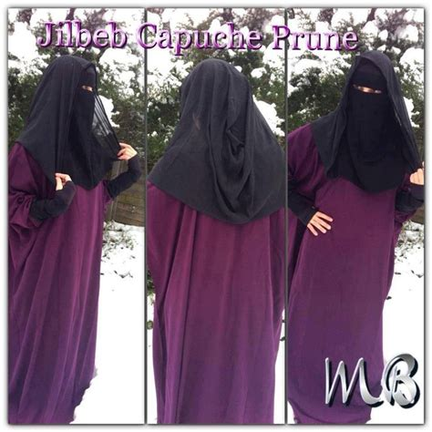 hijab tutorial with niqab 410 best muslimah beauty images on pinterest hijab niqab