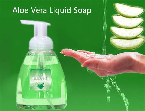 label design for liquid soap cheap hot sale hand wash liquid soap with factory price