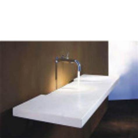 Badezimmer Möbel Krefeld by Exklusive Waschtische Exklusive Waschtische Im