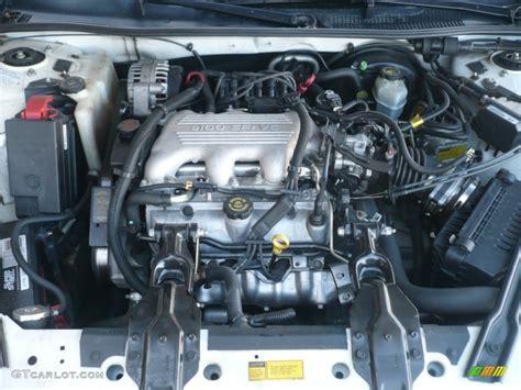 car engine manuals 1994 buick century security system 1999 buick century limited engine photos gtcarlot com