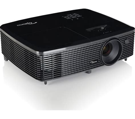 optoma projector l light buy optoma hd142x hd home cinema projector free