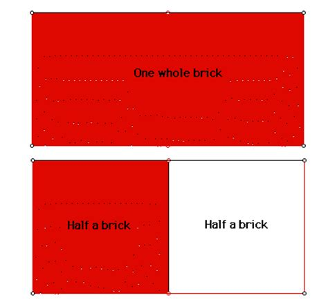 a divide of two halves books halfbrick html