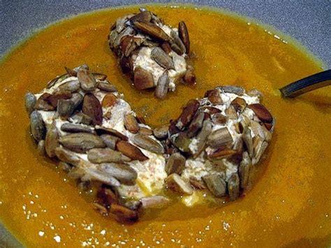 crema di sedano e carote la auberge crema di sedano rapa e carote