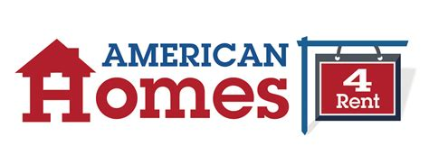 house 4 rent american homes 4 rent announces home price appreciation amounts for its 5 series a 5