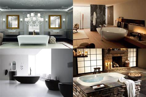 i bagni piu belli mondo i bagni di lusso pi 249 belli ed esclusivi quali sono e come