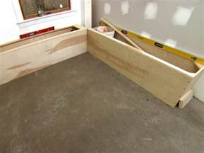 storage bench kitchen pdf plans kitchen storage bench seat plans shoe