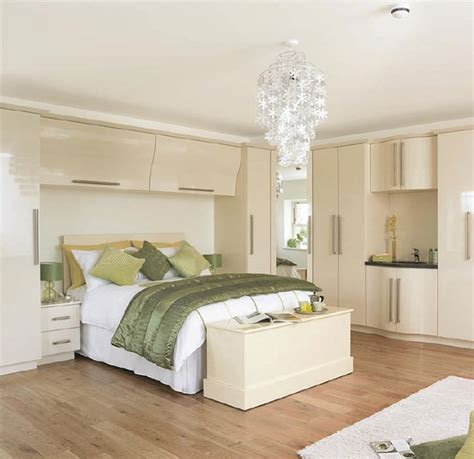 bedroom furniture liverpool uk bedrooms fitted bedrooms liverpool carina kitchens
