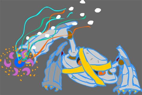 Win Win Win Tokyo Flash Watches Shiny Shiny 2 by Shiny Metagross By Shiny Collector Club On Deviantart