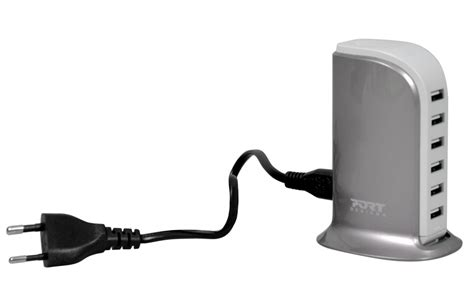 wall charger to usb usb wall charger 8a iphone 202079 insmat