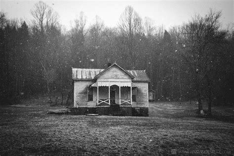 Good How To Start A Church In Virginia #4: Pax_wv_small_home_snowfall_web.jpg