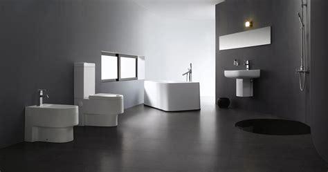 Modern Bathroom Toilet Abruzzi Modern Bathroom Toilet