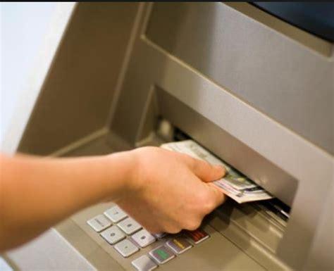 banco ing banco comisiones archivos probamos
