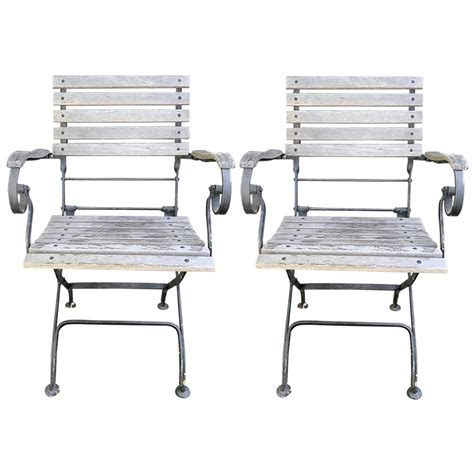 patio furniture prices smith hawken outdoor furniture for outdoor entertaining
