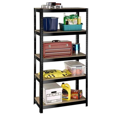 Attractive Gorilla Garage Workbench #2: Costco-garage-shelves-gorilla-rack-shelving-best-fantastic-cool-amazing-nice.jpg