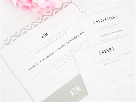 shine wedding invitations shine wedding invitations fabulous vendor