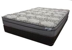 Restonic Mattress Review by Best Of Photos Of Restonic Mattress Review Furniture Gallery