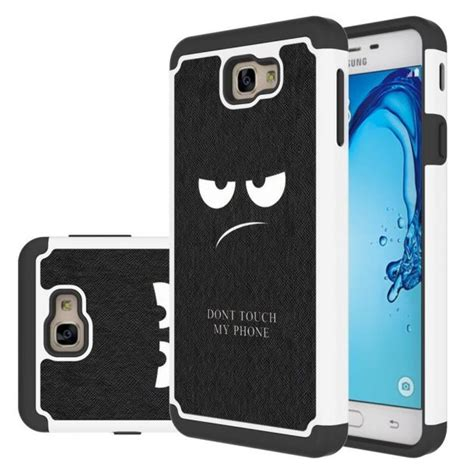 Casing Hp Samsung Galaxy J7 Prime Why So Serious X4340 10 best cases for samsung galaxy j7 prime