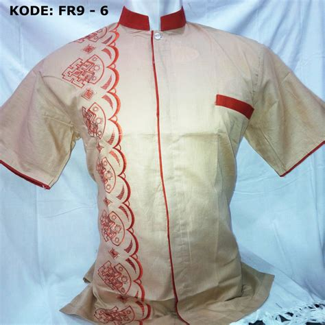 new mens collection april mei 2015 jual baju polo harga men jual baju muslim busana baju baju hamil lengan panjang