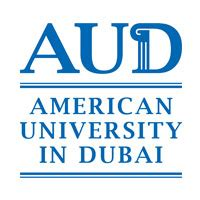 Mba In Aviation Management Salary In Dubai by American In Dubai Generalist Topmba