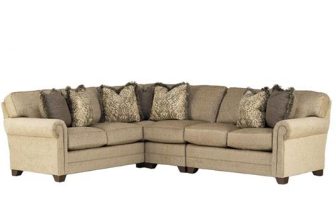 bentley sectional large pewter bentley sectional