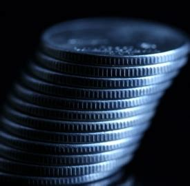 carta conto popolare di vicenza bisogno di un prestito ecco l offerta di compass e
