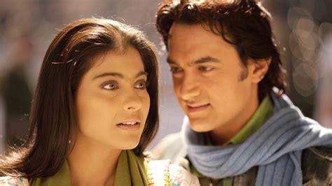 judul film india lama amir khan fanaa images wallpaper hd wallpaper and background photos