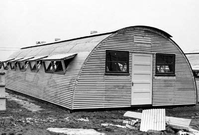 tiny q air boat quonset hut images quonset huts quonset hut buildings