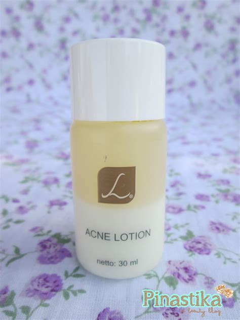 Krim Wajah Larissa larissa aesthetic center part 3 review produk