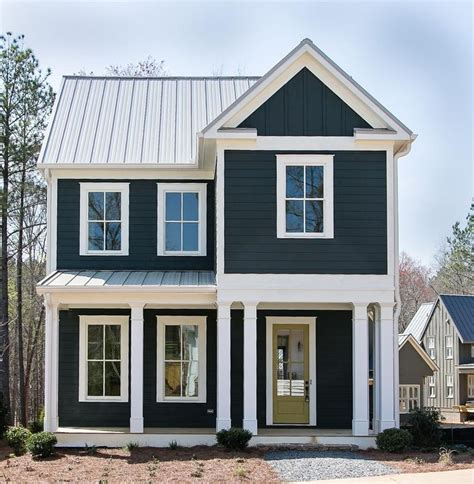 best exterior trim colors best 25 exterior siding ideas on pinterest home