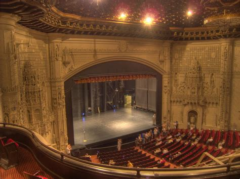 orpheum theater san francisco seating plan jerry s brokendown palaces orpheum theatre 1192 market