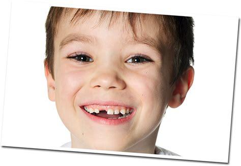 comfort dental tacoma comfort dental tacoma wa dental dentist office comfort