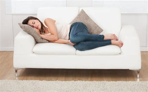 napping couch 6 pros and cons of napping for adults activebeat