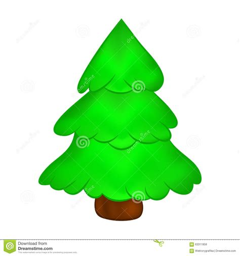 Bathroom Designs On A Budget christmas trees cartoon christmas lights decoration