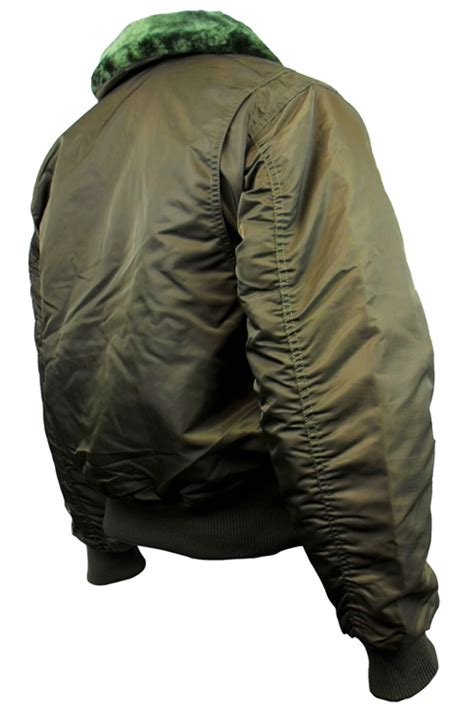 Jaket Scrimers Original Bomber Waterproof Best Seller mens location ma2 pilot army flight bomber jacket original combat coat ebay