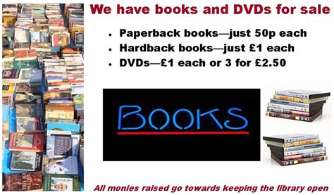 Free Dvd Ebook The Business Book Big Ideas Simply Explained books and more gresford library gdcl